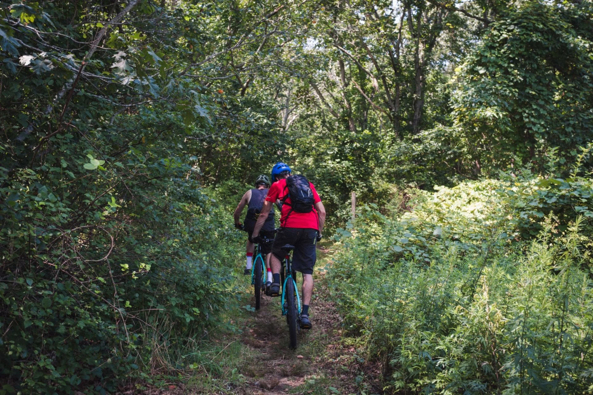Mountain Biking Hither Woods SP, Long Island   57hours on mashomack preserve trail map, paumanok path trail map, great river trail map, south fork trail map, bear mountain loop trail map,