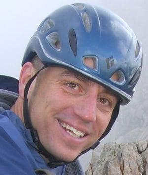 Rob Coppolillo