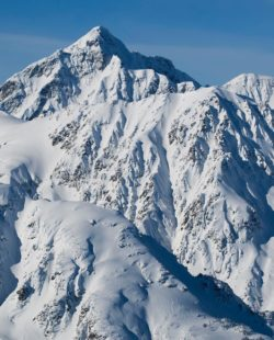 skiing hurley mountain lodge