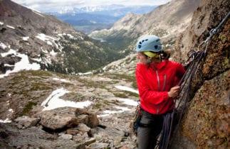 front range climbing colorado