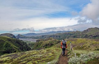 best hiking destinations worldwide