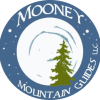 Mooney Mountain Guides