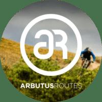 Arbutus Routes