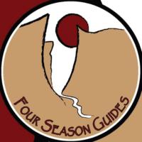 Four Season Guides