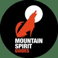 Mountain Spirit Guides