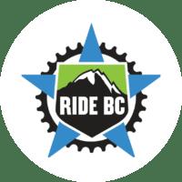 RideBC