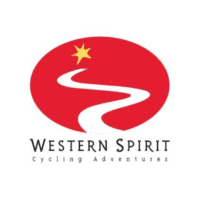 Western Spirit Cycling Adventures