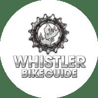 Whistler Bike Guide