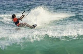La Vantana Kiteboarding