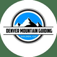 Denver Mountain Guiding