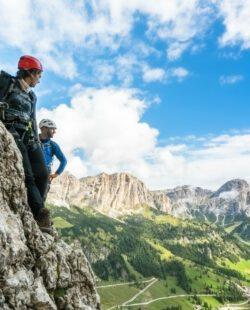 dolomites-rockclimbing