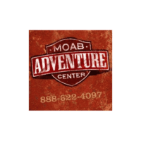 Moab Adventure Center