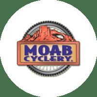 Moab Cyclery