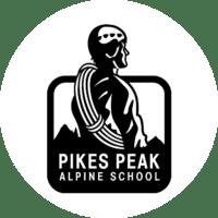 Pikes Peak Alpine School