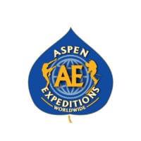 Aspen Expeditions