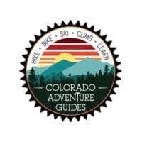 Colorado Adventure Guides