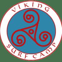 Viking Surf Camp