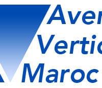Aventures Verticales Maroc