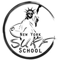 Surf Lessons New York 101