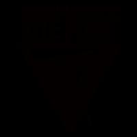 Cabarete Kite Point Kiteboarding School