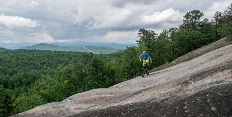 Dupont North Carolina