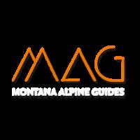 Montana Alpine Guides