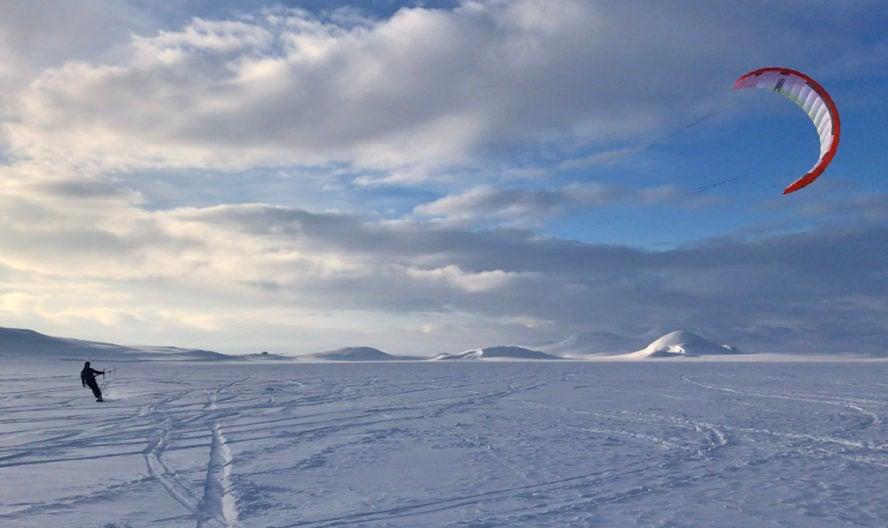 polar-expedition