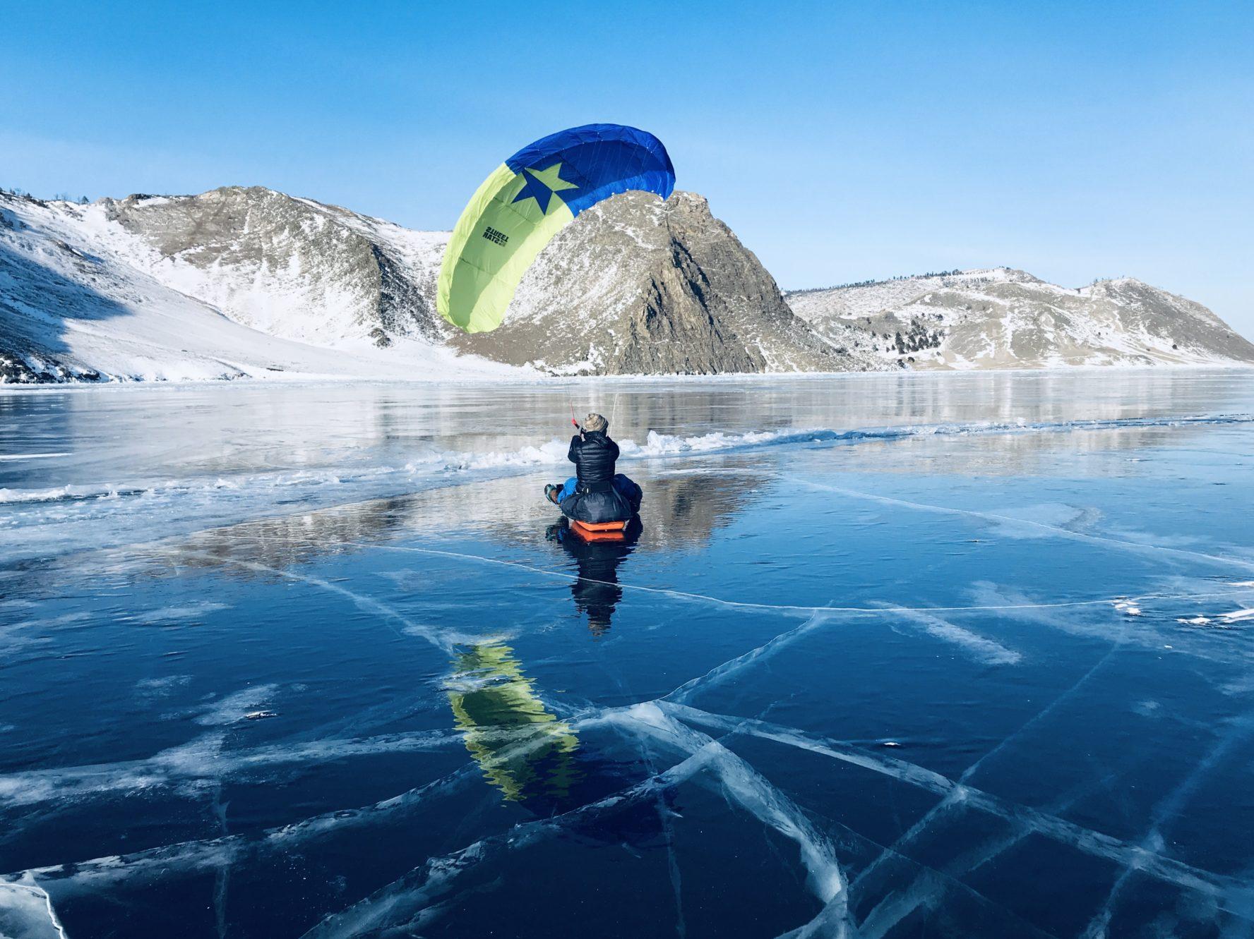 polar-explorer