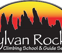Sylvan Rocks Climbing School