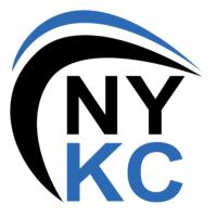 New York Kite Center