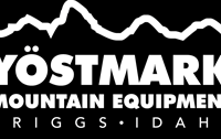 Yöstmark Mountain Equipment