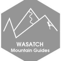 Wasatch Mountain Guides