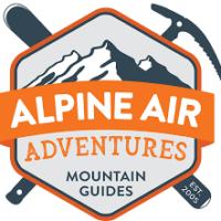 Alpine Air Adventures