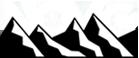 North Cascade Mountain Guides