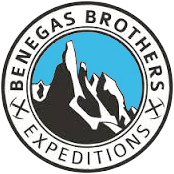 Benegas Brothers Expeditions