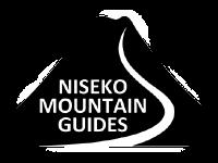 Niseko Mountain Guides