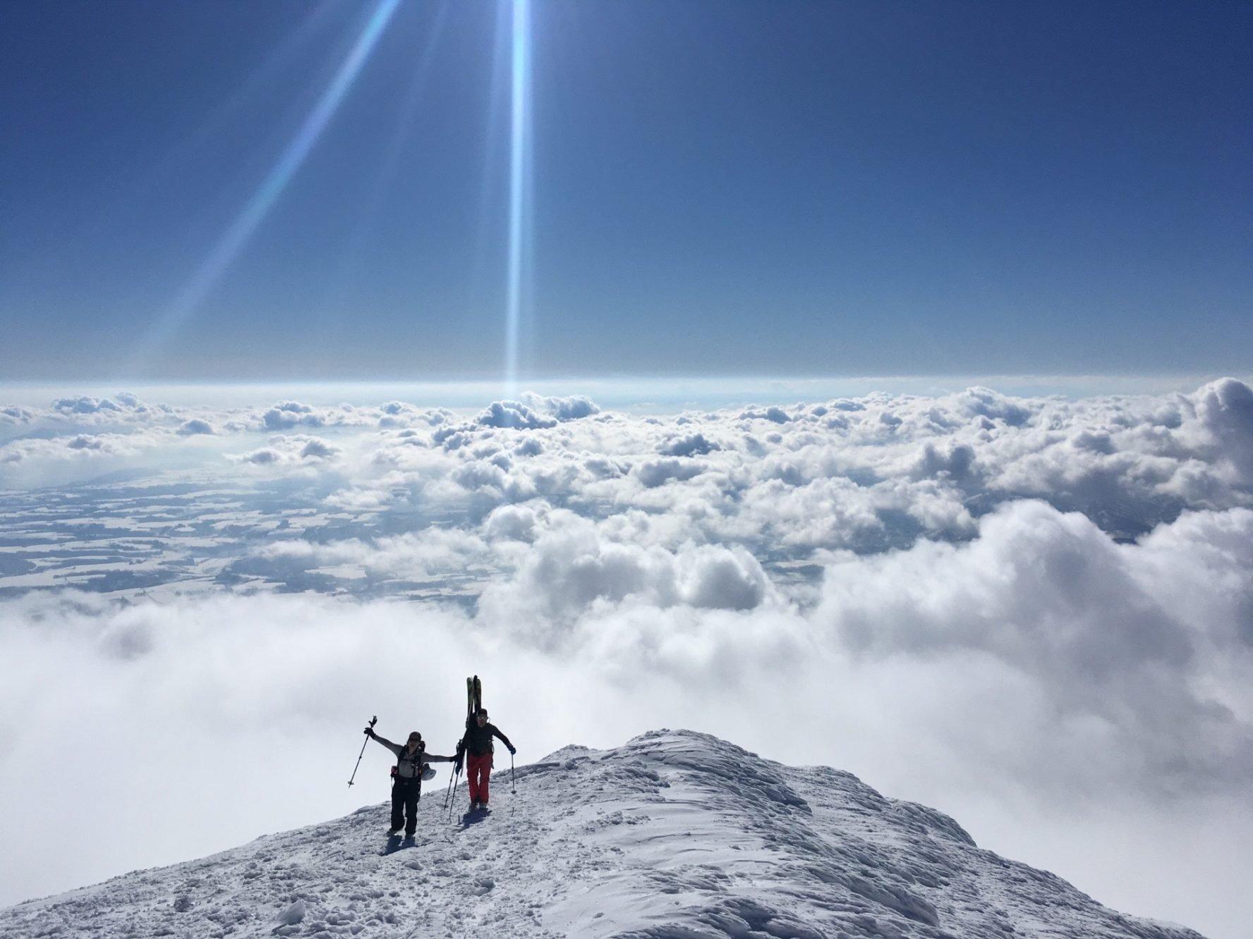 niseko-backcountry-skiing