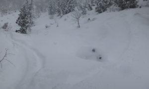 nozawa-backcountry-skiing