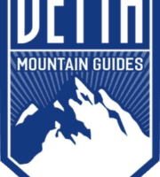 Vetta Mountain Guides