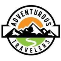 Adventurous Travelers