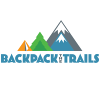 Backpack The Trails