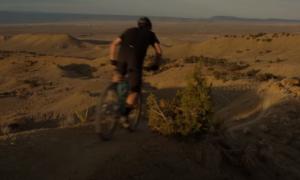 Fruita mountain biking video