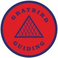 Graybird Guiding