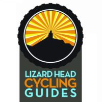 Lizard Head Cycling Guides