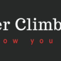 Red River Climbing Guides