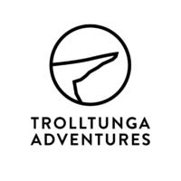 Trolltunga Adventures