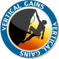 Vertical Gains