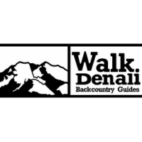 Walk Denali Backcountry Guides
