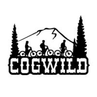 Cog Wild Bicycle Adventures