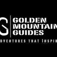 Golden Mountain Guides